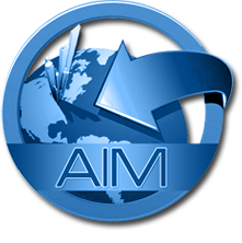 AIM Realty Group Chicago logo